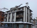 Bansko VIP and Spa Complex is conveniently located in the Glazne Quarter of Bansko, just 5 minutes walk to the numerous Mehana's (restaurants) and bars of the Old Town Square. In fact one of Bansk